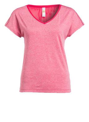 Lolë T-Shirt BALIA