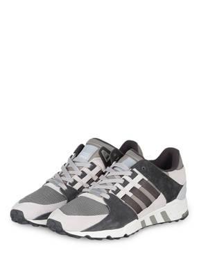 adidas Originals Sneaker EQUIPMENT SUPPORT RF