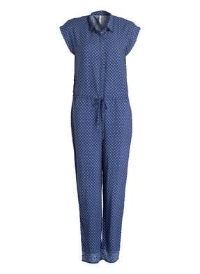 Pepe Jeans Jumpsuit HAZEL