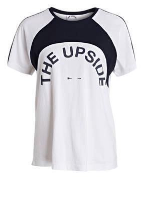THE UPSIDE T-Shirt VINTAGE