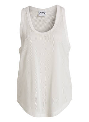 THE UPSIDE Tanktop RIVOLI