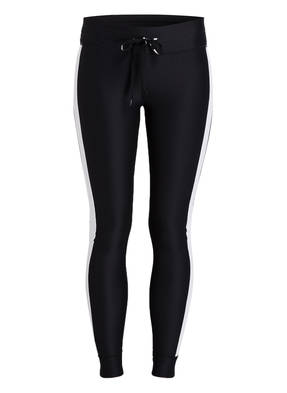THE UPSIDE Tights COMPRESSION