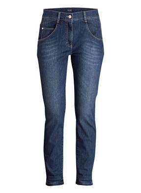 BRAX Mom-Jeans MONTANA SUMMER