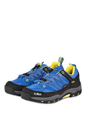 CMP Outdoor-Schuhe RIGEL LOW