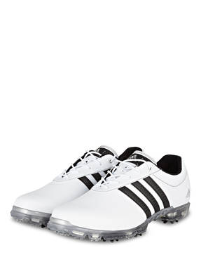 adidas Golfschuhe ADIPURE FLEX WD