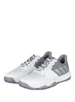 adidas Golfschuhe ADIPOWER SPORT BOOST 3