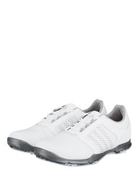 adidas Golfschuhe ADIPURE TOUR