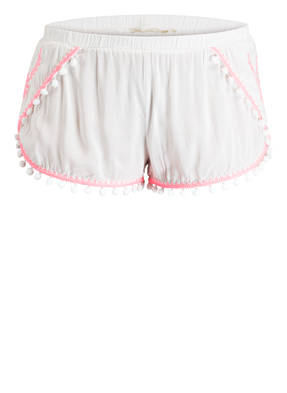 LITTLE WHITE LIES Shorts KOKO