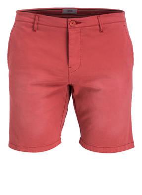 CINQUE Shorts CICLUB