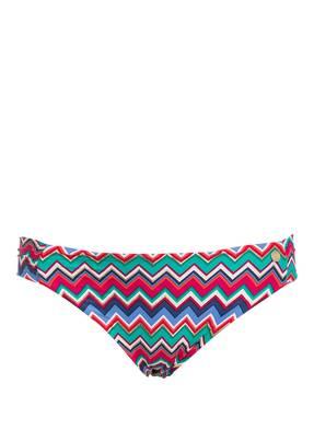WOW Bikini-Hose
