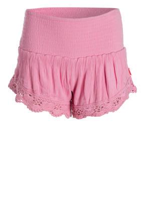 SEAFOLLY Shorts SUMMER ESSENTIALS