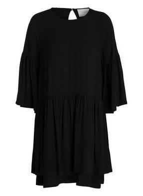 JUST FEMALE Kleid GARNER