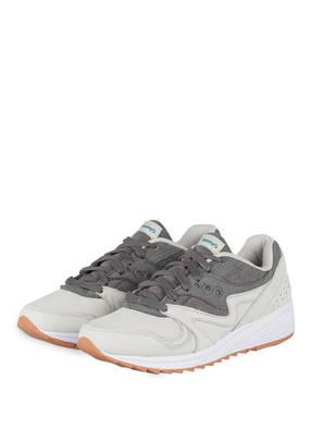 saucony Sneaker GRID 8000