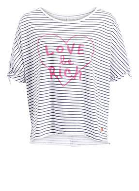 BETTER RICH Oversize-Shirt