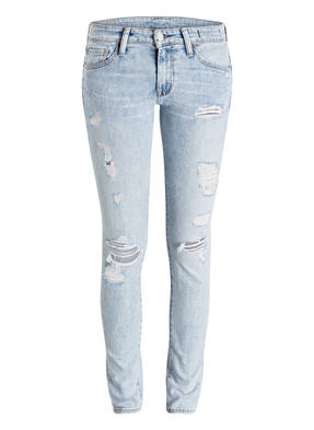 DENIM & SUPPLY RALPH LAUREN Skinny-Jeans