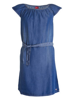 s.Oliver CASUAL Kleid