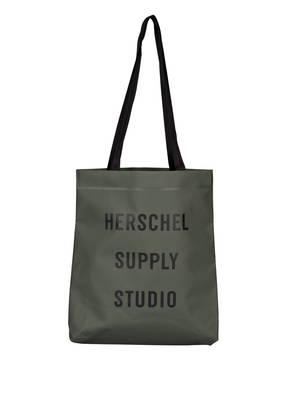 Herschel Shopper KERAMAS