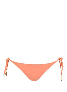 STELLA McCARTNEY SWIMWEAR Bikini-Hose TIMELESS BASICS
