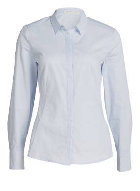 BETTY&CO Bluse