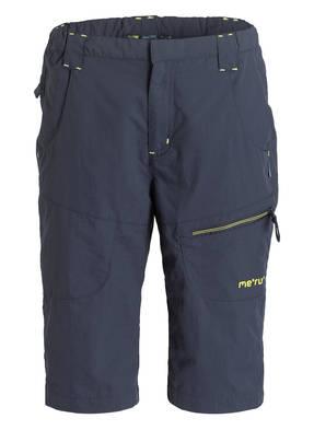 me°ru' Outdoor-Shorts IQALUIT