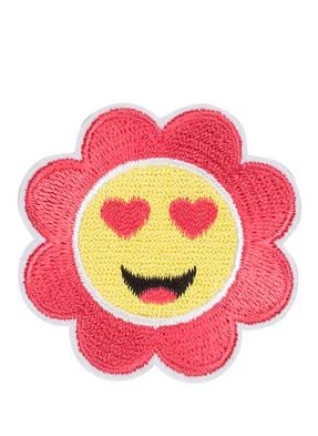 lua accessories Sticker SMILEY