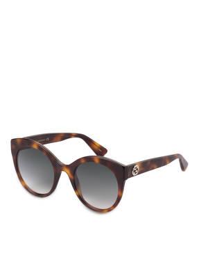 GUCCI Sonnenbrille GG0028S