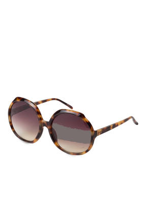LINDA FARROW Sonnenbrille LFL417