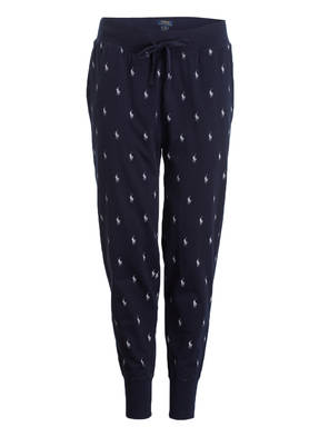 POLO RALPH LAUREN Lounge-Pants