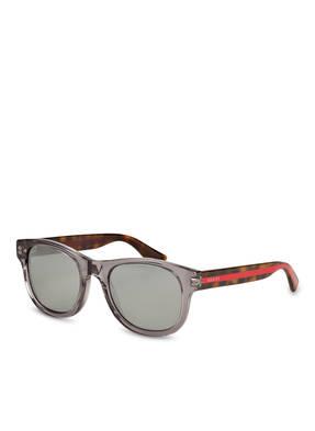 GUCCI Sonnenbrille GG0003S