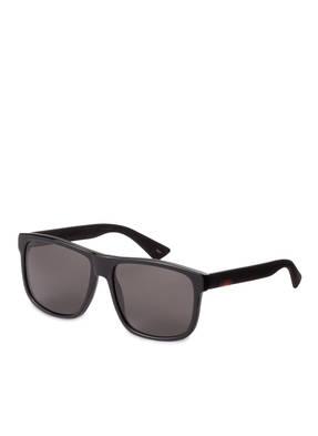 GUCCI Sonnenbrille GG0010S
