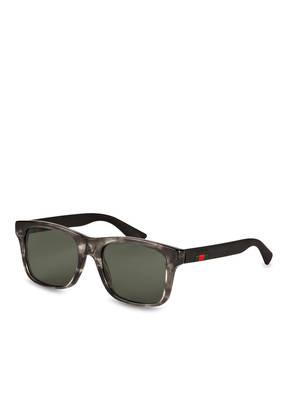GUCCI Sonnenbrille GG0008S