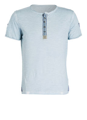 KEY LARGO Henley-Shirt ARENA