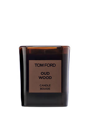 TOM FORD BEAUTY OUD WOOD