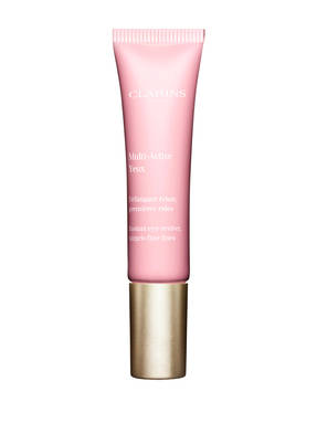CLARINS MULTI-ACTIVE YEUX