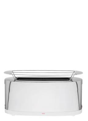 ALESSI Toaster SG68