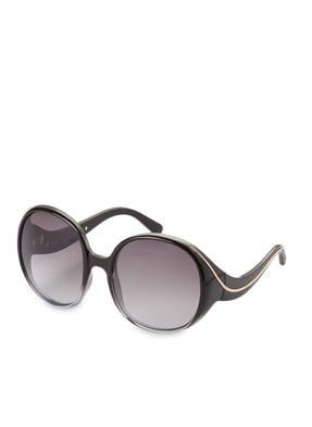 Chloé Sonnenbrille MANDY