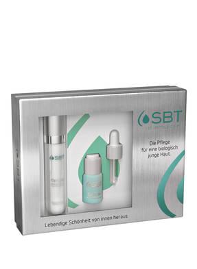 SBT Sensitive Biology Therapy OPTIMAL