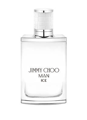 JIMMY CHOO PARFUMS MAN ICE