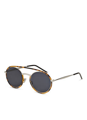 Dior Sunglasses Sonnenbrille DIOR SYNTESIS 01