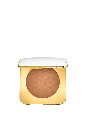 TOM FORD BEAUTY THE ULTIMATE BRONZER