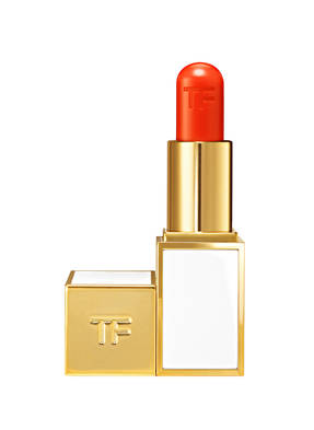 TOM FORD BEAUTY SOLEIL CLUTCH SIZE LIP COLOR