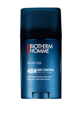 BIOTHERM DAY CONTROL