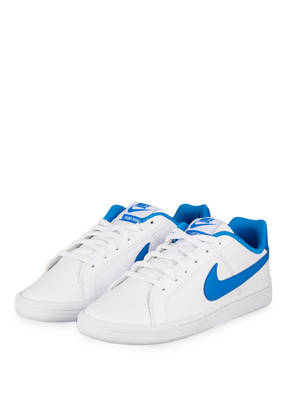 Nike Sneaker COURT ROYALE