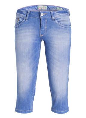 VINGINO Capri-Jeans FIORE