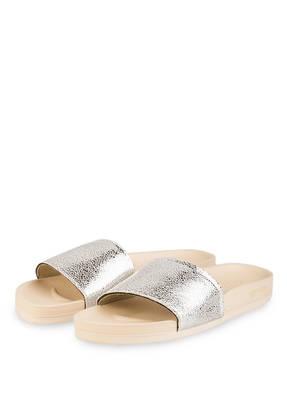 flip*flop Sandalen POOL