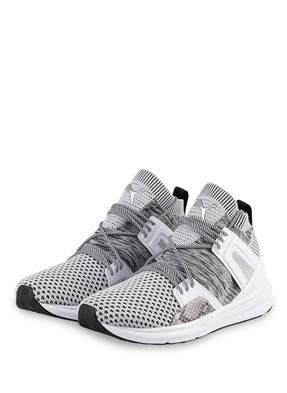 Spielraum Nike Air Max Axis Cool Grau Igloo Weiß Pure