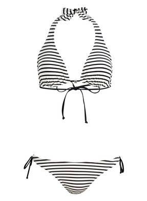 Marc O'Polo Neckholder-Bikini