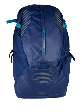 Lowe alpine Rucksack AIRZONE VELO ND 25 l