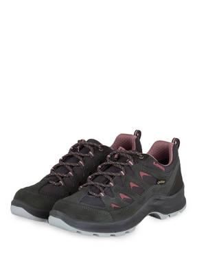 LOWA Outdoor-Schuhe LEVANTE GTX LO