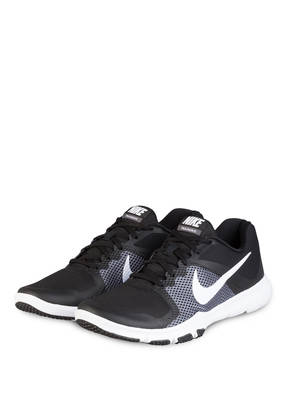 Nike Trainingsschuhe FLEX CONTROL